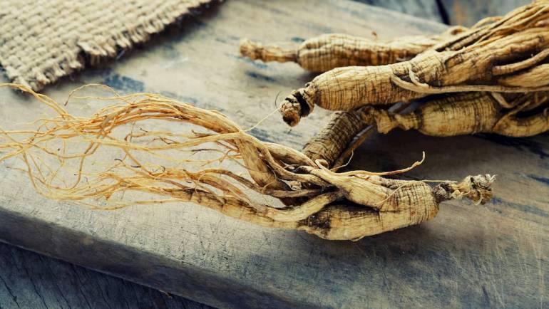Guide Complet sur le Top 7 des bienfaits du Ginseng !