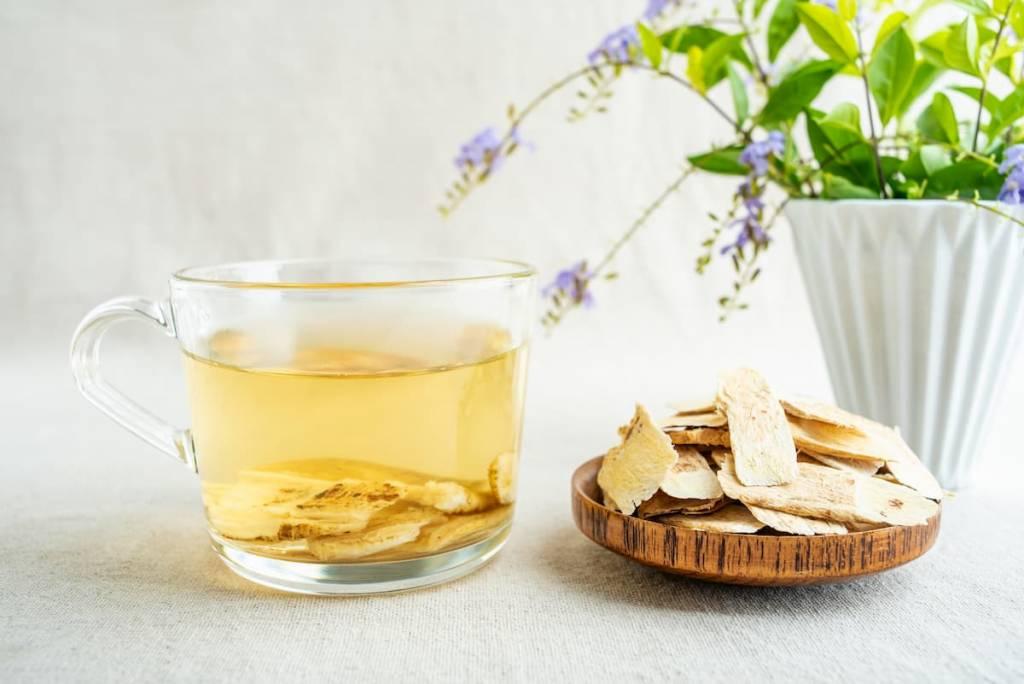 Plante Astragale : Code avantage - Effets - Avis | Quels sont les effets secondaires ?