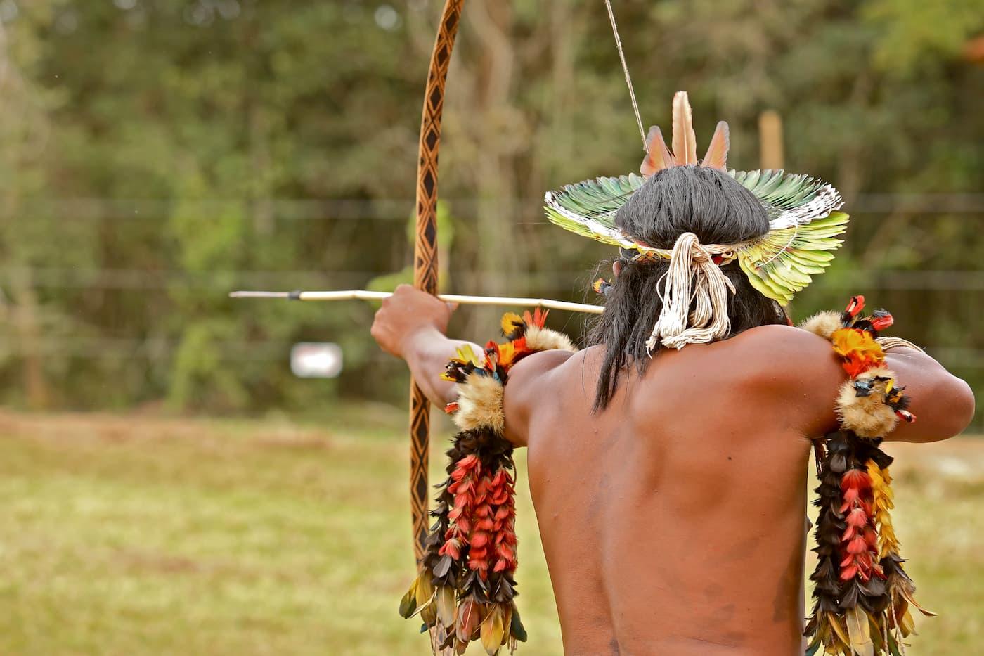 histoire guarana