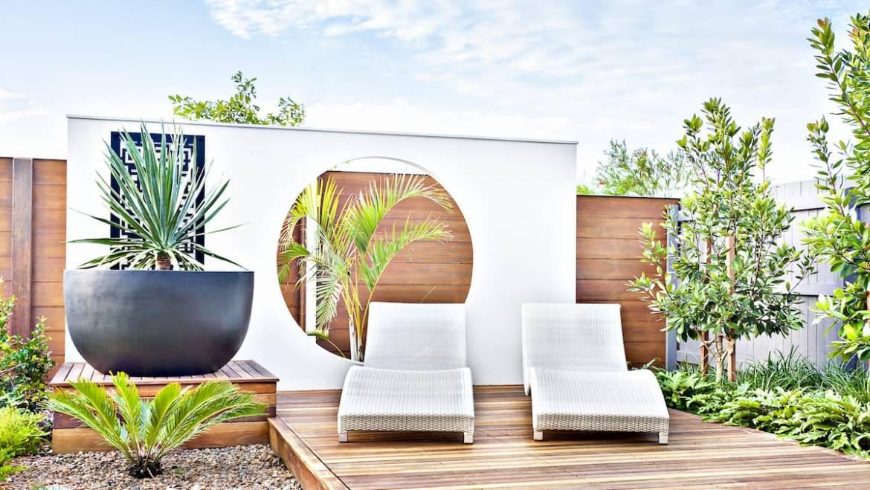 Terrasse, tout savoir sur le parquet extérieur