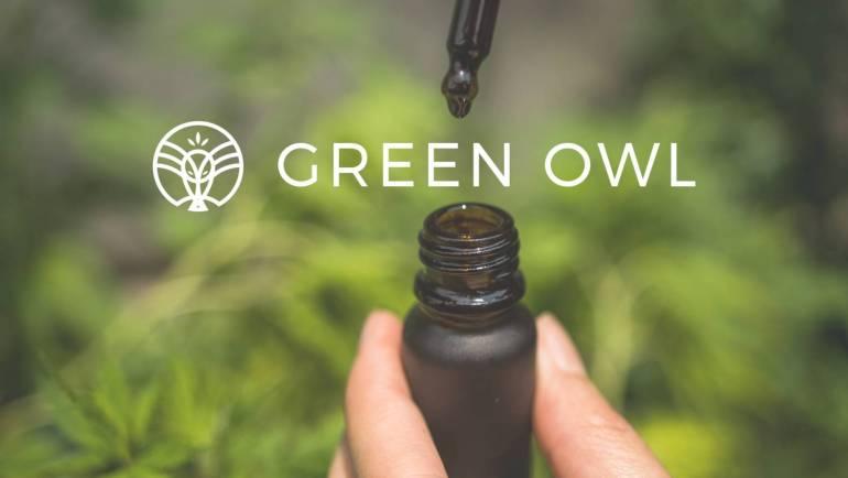 Greenhowl, avis et codes promo