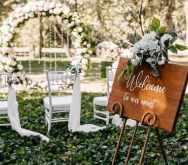 Quelles fleurs et quel fleuriste choisir pour votre mariage ?